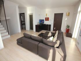 Image No.3-Villa de 5 chambres à vendre à Menaggio