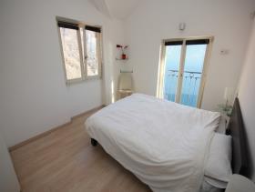 Image No.5-Villa de 5 chambres à vendre à Menaggio