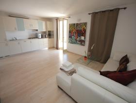 Image No.4-Villa de 5 chambres à vendre à Menaggio