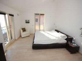 Image No.8-Villa de 5 chambres à vendre à Menaggio
