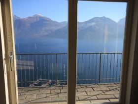 Image No.7-Villa de 5 chambres à vendre à Menaggio