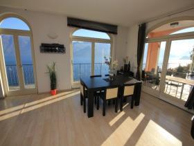 Image No.9-Villa de 5 chambres à vendre à Menaggio
