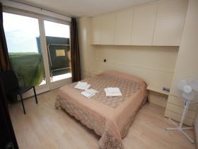 Image No.6-Villa de 5 chambres à vendre à Menaggio