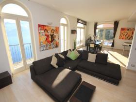 Image No.11-Villa de 5 chambres à vendre à Menaggio