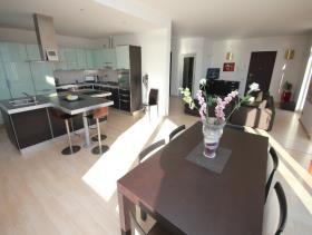 Image No.16-Villa de 5 chambres à vendre à Menaggio