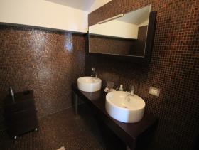 Image No.13-Villa de 5 chambres à vendre à Menaggio