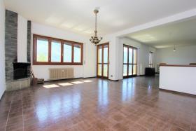 Image No.14-Appartement de 3 chambres à vendre à Val Solda