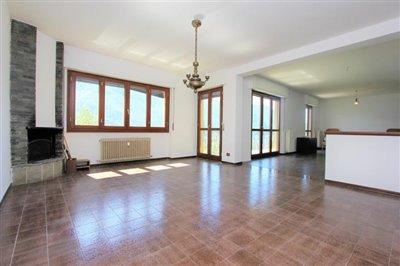 appartamento-in-vendita-in-valsolda-vista-lago