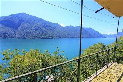 appartamento-valsolda-lago-di-lugano