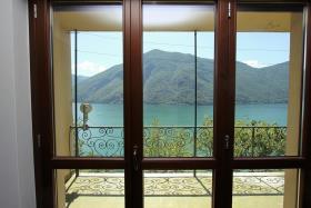 Image No.12-Appartement de 3 chambres à vendre à Val Solda