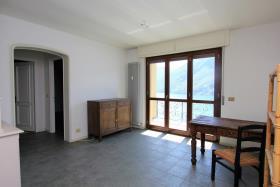 Image No.18-Appartement de 3 chambres à vendre à Val Solda