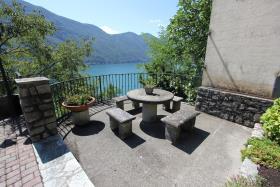 Image No.10-Appartement de 3 chambres à vendre à Val Solda