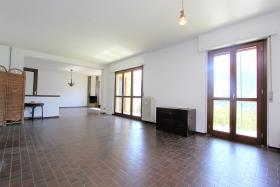 Image No.15-Appartement de 3 chambres à vendre à Val Solda