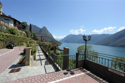 house-for-sale-in-valsolda-with-amazing-view