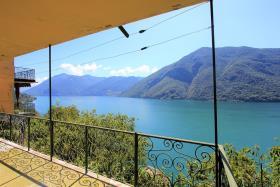 Image No.5-Appartement de 3 chambres à vendre à Val Solda