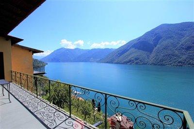 house-for-sale-lugano-lake