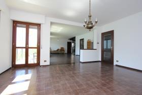 Image No.16-Appartement de 3 chambres à vendre à Val Solda