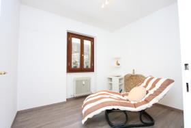Image No.19-Appartement de 3 chambres à vendre à Val Solda