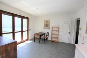 Image No.17-Appartement de 3 chambres à vendre à Val Solda