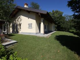 Image No.7-Appartement de 2 chambres à vendre à Menaggio