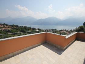 Image No.17-Appartement de 2 chambres à vendre à Menaggio