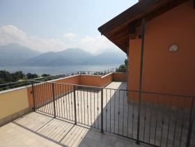 Image No.21-Appartement de 2 chambres à vendre à Menaggio