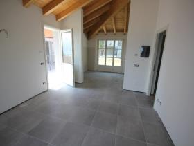 Image No.19-Appartement de 2 chambres à vendre à Menaggio