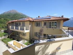 Image No.24-Appartement de 2 chambres à vendre à Menaggio
