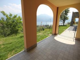 Image No.22-Appartement de 2 chambres à vendre à Menaggio