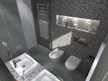 domaso-appartamenti-in-vendita