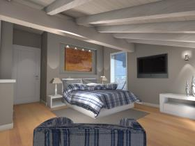 Image No.7-Appartement de 2 chambres à vendre à Domaso