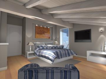 domaso-nuovi-appartamenti--2-