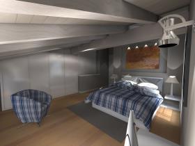 Image No.10-Appartement de 2 chambres à vendre à Domaso