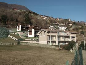 Image No.17-Appartement de 2 chambres à vendre à Domaso