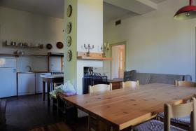 Image No.4-Villa / Détaché de 7 chambres à vendre à Casasco Intelvi