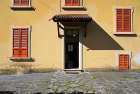 Image No.10-Villa / Détaché de 7 chambres à vendre à Casasco Intelvi