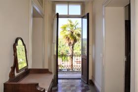Image No.8-Villa / Détaché de 7 chambres à vendre à Casasco Intelvi