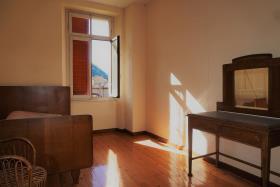 Image No.5-Villa / Détaché de 7 chambres à vendre à Casasco Intelvi