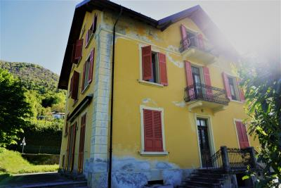 Liberty-villa-with-garden---Centro-Valle-intelvi