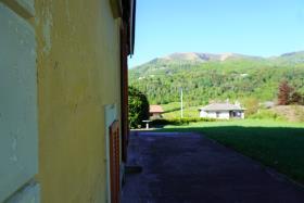 Image No.13-Villa / Détaché de 7 chambres à vendre à Casasco Intelvi