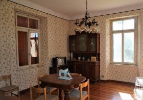 Image No.6-Villa / Détaché de 7 chambres à vendre à Casasco Intelvi