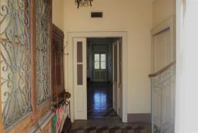Image No.12-Villa / Détaché de 7 chambres à vendre à Casasco Intelvi