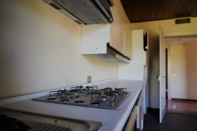 Image No.15-Villa / Détaché de 7 chambres à vendre à Casasco Intelvi