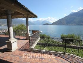 Image No.13-Villa de 3 chambres à vendre à Menaggio