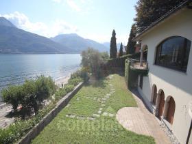 Image No.14-Villa de 3 chambres à vendre à Menaggio
