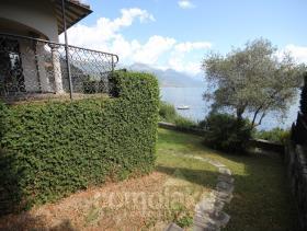 Image No.18-Villa de 3 chambres à vendre à Menaggio