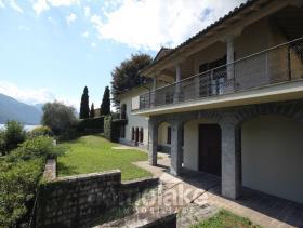 Image No.7-Villa de 3 chambres à vendre à Menaggio