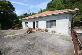Image No.2-Maison de campagne de 2 chambres à vendre à Tremezzina