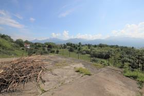 Image No.6-Maison de campagne de 2 chambres à vendre à Tremezzina