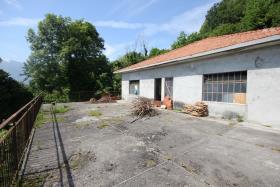 Image No.10-Maison de campagne de 2 chambres à vendre à Tremezzina
